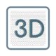 Fascia 3D
