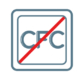 NO CFC