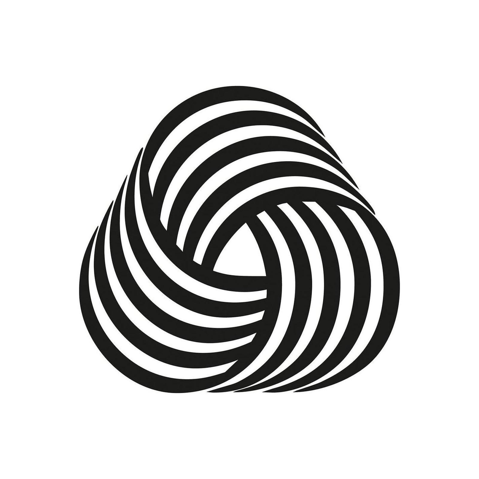 WOOL MARK: La Woolmark company promuove la lana tramite il controllo qualità del prodotto, applicando un sistema di certificazione universale con specifiche restrittive e standard qualitativi definiti.