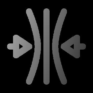 adapt_Resilience_adaptable_elastic-512-grigio